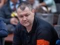 Pravú ruku bosa Sátorovcov odsúdili: Za staré vraždy si odsedí 22 rokov
