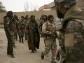 Sýrske demokratické sily po porážke Daeš: Žiadajú medzinárodný súd pre džihádistov