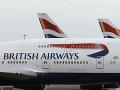 Dramatický odklon lietadla British Airways: Obrat na poslednú chvíľu po odpálení rakiet