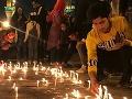 V mene Öcalana: V tureckom väzení spáchala protestnú samovraždu ďalšia Kurdka