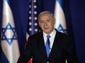 Ticho po búrke: Izrael a Hamas údajne uzavreli prímerie