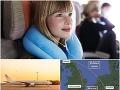 Vitajte v Edinburghu! FOTO Pilot netušil, kam letí, cestujúci boli zhrození, kde sa stala chyba?
