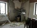 Trnavský kraj vlani trápili výbuchy bankomatov: Za všetko môžu Moldavci
