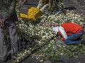 Letecké nešťastie v Etiópii,