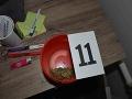 FOTO Muž vymieňal jedny drogy za iné: Po domovej prehliadke skončil v cele