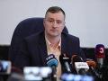 Šufliarsky ukázal prepis esemesiek: FOTO Kočner pracuje vlastnou hlavou, spomína aj žaloby na médiá