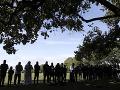 FOTO Srdcervúci smútočný akt k besneniu v Novom Zélande: Zúčastnilo sa vyše 23-tisíc ľudí