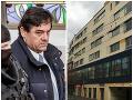 FOTO Kočner rozpredáva z väzby byty za stovky tisíc: Kupcami sú deti daňovej úradníčky a právnička