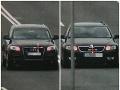 Vodiči sa cez Bratislavu rútili závratnou rýchlosťou: FOTO Šokujúce odhalenie polície