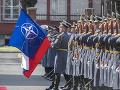 NATO má podľa Javorčíka stále potenciál rastu: Na neutralitu nemáme peniaze a garanta