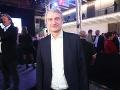 Prezidentské voľby 2019: Dnešná noc podľa Roberta Mistríka patrí Zuzane Čaputovej