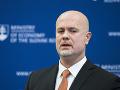 Bývalý šéf SIS Valko reaguje na obvinenia: Striktne vylučujem akýkoľvek kontakt s Vadalom