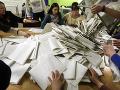 Zvýšenie počtu volebných obvodov môže podľa politologičky znížiť regionálne rozdiely