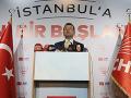 Tvrdá rana pre Erdogana: Opozícia ovládla v komunálnych voľbách Istanbul aj Ankaru