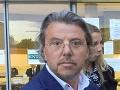 Patrick Diter