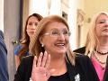 Malta Marie Louise Coleiro Preca