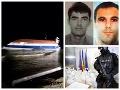 V stroskotanej lodi na Dunaji našli kokaín za 300 miliónov: Má za tým stáť balkánska mafia