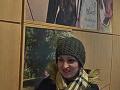 Česká polícia pátra po žene, ktorá od muža vylákala peniaze.