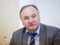 Csáky sa nechce spojiť s Mostom, kým je v strane Bugár: Nagy odmieta výmenu