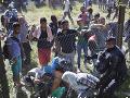 Cyprus chce odovzdať Holandsku žiadosť: Bude sa týkať prevzatia utečeneckej záťaže