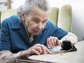 Penzijný vek sa bude naďalej zvyšovať: Strop sa dotkne až žien narodených v roku 1960