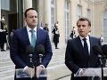 Riešenie brexitu stále v nedohľadne: Mayová požiada o ďalší odklad, Corbyn je ochotný rokovať