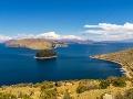 FOTO V známom jazere objavili potápači vzácny poklad: Stopy po tajomnom náboženstve
