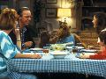 Alf... Obľúbený sitcom nášho
