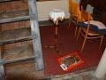 Dvaja mladíci sa pre pár drobných vlámali do kostola: Veľká chyba, hrozí im 10 rokov basy