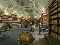 Historik sa prehrabával v knižnici: Netušil, aký poklad objaví v starej škatuli