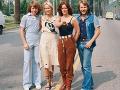 Neuveriteľné sa stáva skutočnosťou: Legendárna ABBA vydá po 37 rokoch novú pieseň!
