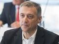 Odborári o zastropovaní dôchodkov: Verejné financie to nerozvráti, človek musí byť na prvom mieste
