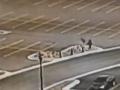 VIDEO Polícia varuje študentov: Týmto nezvaným hosťom sa radšej vyhnite