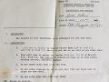 ZOZNAM nemocničných pravidiel pred čerstvé mamičky z roku 1968: To nemohli myslieť vážne!