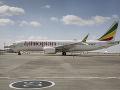 Komplikácie s boeingom, ktorý nesmie lietať: Odhalili ďalší problém kritický pre bezpečnosť
