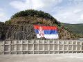 Napätie medzi Kosovom a Srbskom narušilo klimatickú konferenciu v Albánsku