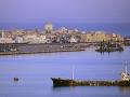 Napätie v Líbyi by sa dalo krájať: Jednotky verné vláde spustili operáciu Sopka hnevu