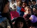 Kalifornia plánuje nelegálnym migrantom ponúknuť bezplatné zdravotné poistenie a starostlivosť