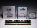 Intel predstavil 56 jadrový