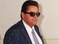 Kočnera sa báli malí aj veľkí: Podnikateľ prehovoril o mafiánskych praktikách
