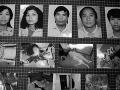 Pred 25 rokmi sa odohral masaker Vietnamcov: Mimoriadne brutálny a dovtedy nepoznaných rozmerov