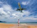 Veľká výstraha pre dovolenkárov: Koniec turistickej atrakcie? Za selfie má hroziť až trest smrti