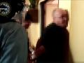 VIDEO z akcie špeciálneho komanda! V nenápadnej českej dedinke sa ukrýval mafiánsky vrah z Košíc