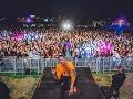 Obľúbený open-air festival bude
