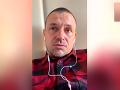 Peter Tóth svedčí proti Marianovi Kočnerovi: Rozhodol sa vraždiť, teraz chystá pomstu z väzenia