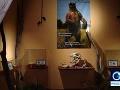 Vedci narazili na stopy obrieho medveďa: Monštrum, na ktoré by ste nechceli naraziť ani vo sne