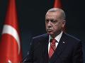 Erdogan: Voľby starostu Istanbulu by mali byť zrušené