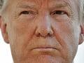 Pyšné slová Trumpa: O imigrácii tu rozhoduje jediný človek, a tým som ja