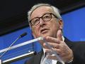 Juncker opäť úraduje: Po návrate ako prvé telefonicky hovoril s Johnsonom o brexite
