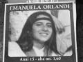 Jedna z najväčších záhad Vatikánu: VIDEO Zmiznutie dievčaťa pred 36 rokmi, divoké špekulácie
